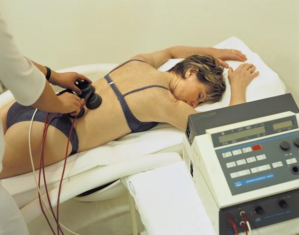 térdízületi fájdalom esetén milyen gyógyszer