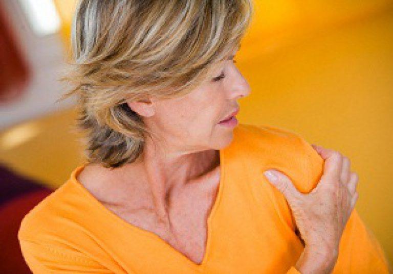 kezelési gyakorlat a boka artrózisában az ízületek butakova-betegsége