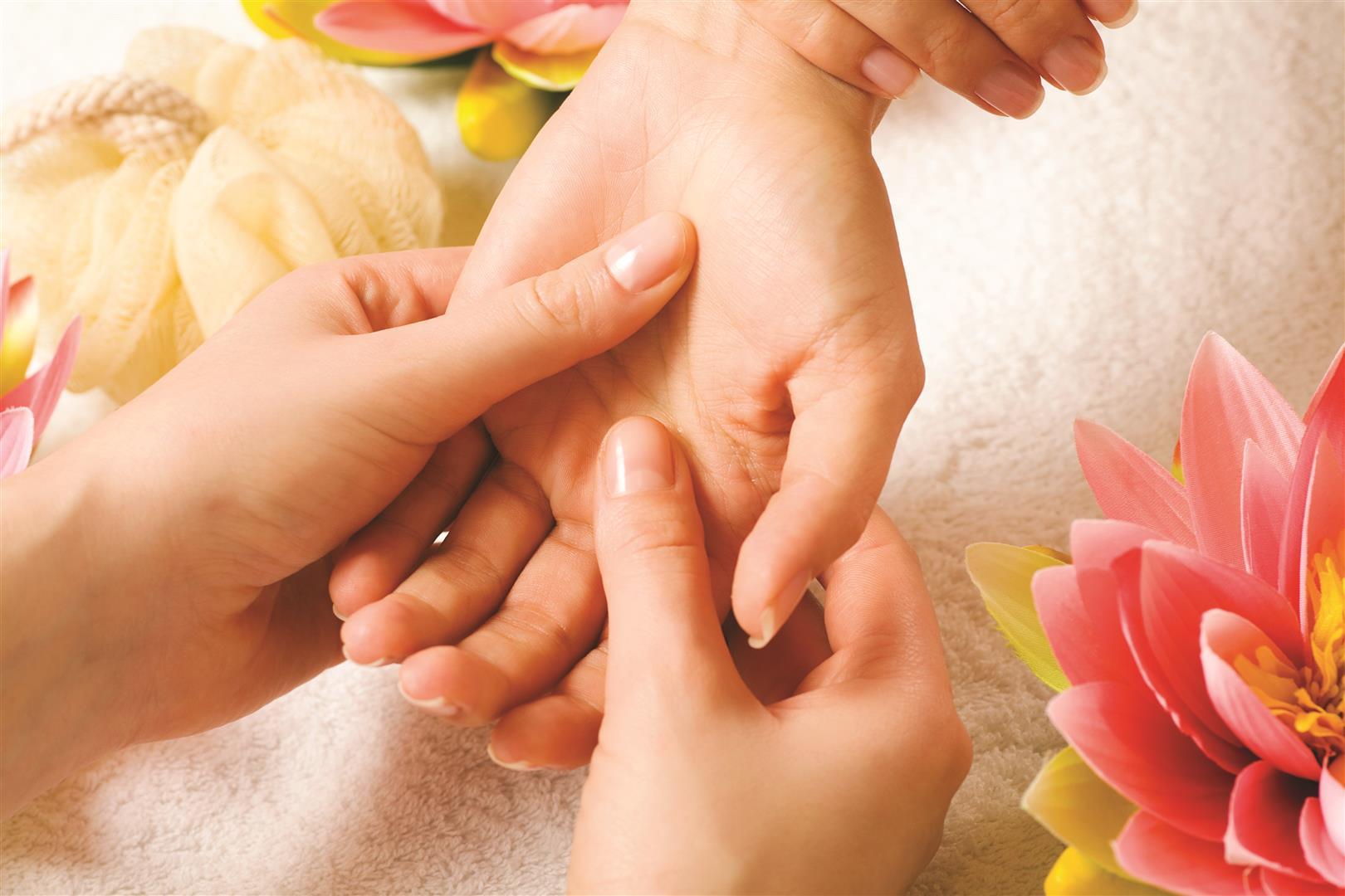 Artroz halk ilaçlarının tedavisi nasıl olur