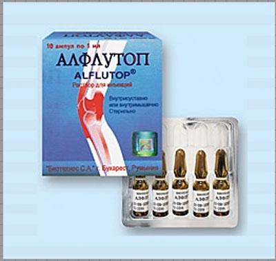 Отзывы о Китайские зеленые таблетки для суставов «Суставит» – эффективный обезболивающий и укрепляющий суставы травяной препарат