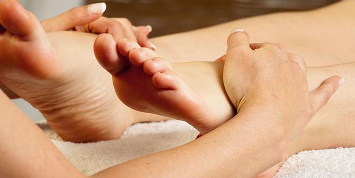 Лечение артроза стопы дома — народными средствами и медикаментами. Как лечить артроз стопы в домашних условиях