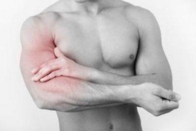 furcsa könyökfájdalom kezelés csípő sérülés után