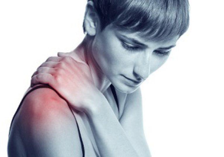 duzzanat nem fáj a boka ízületében a gerinc és az ízületek lyubertsy-kezelése