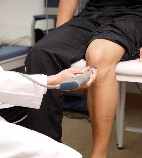 kenőcs ízületek embereinek gyógymódok a duzzadt lábak ellen