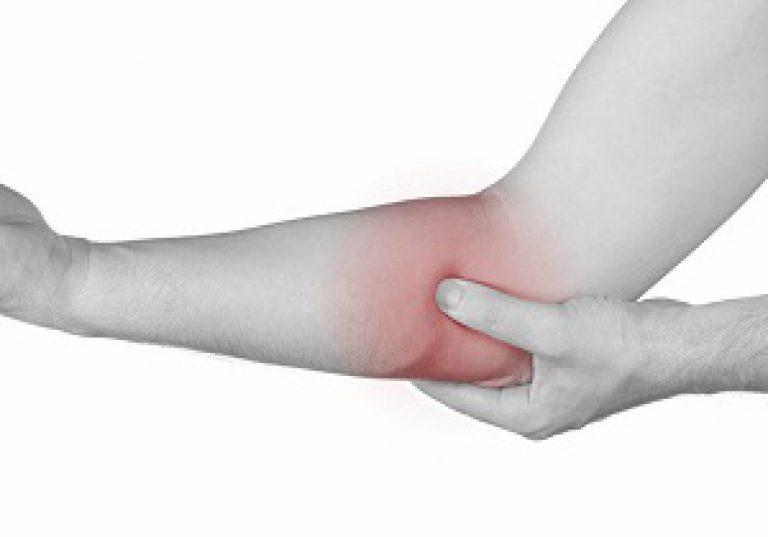 az ágyéki gerinc íveinek artrózisa bal térd hajlító fájdalom