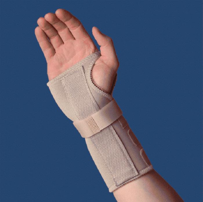 a bokaízület deformáló artrózisának tünetei 1 fok)