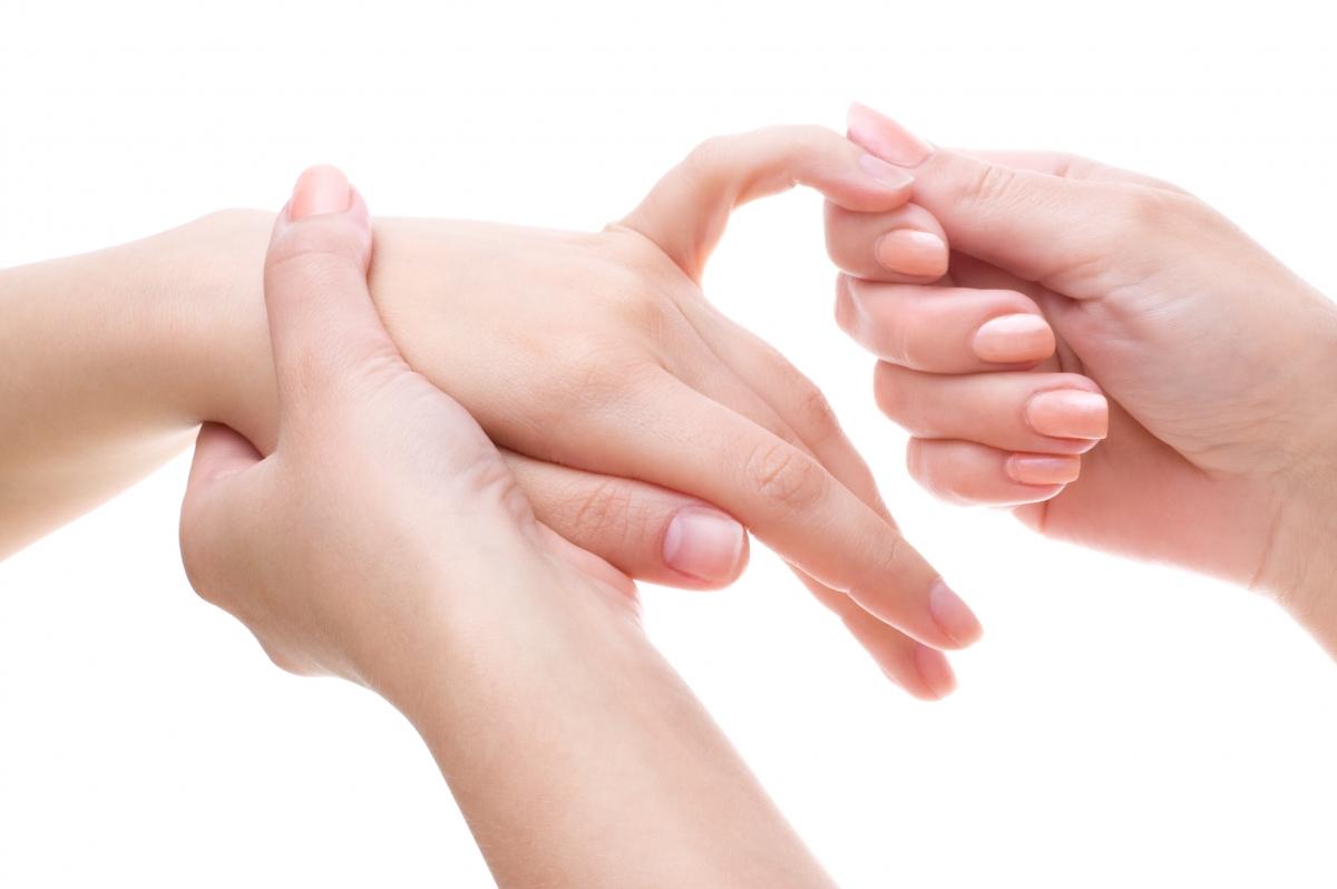 ha nem kezeli a csípőízület artrózisát