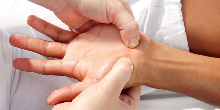 A reumatoid artritisz - EgészségKalauz