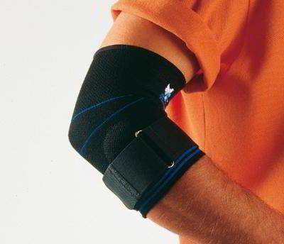 Epicondylitis népi gyógymódok kezelése - Arthritis July