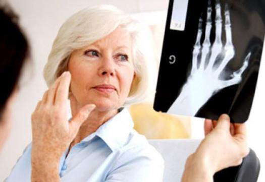 Желатин для суставов — миф или реальность, польза и вред от желатина. Полезные свойства желатина.