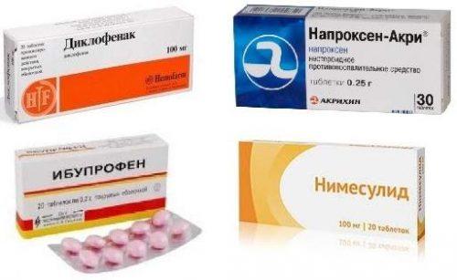 milyen termékek nem alkalmazhatók a csípőízület artrózisában)