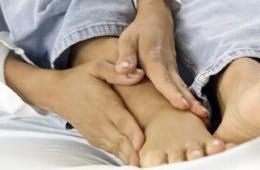 kezelés térd hidrogén-peroxid-artrózisával láz és izületi fájdalom
