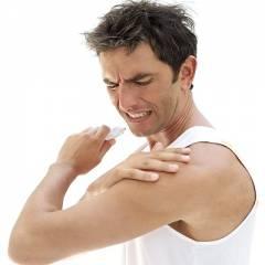 a vállízületek artrózisa 2 fok fáj a könyökízületek