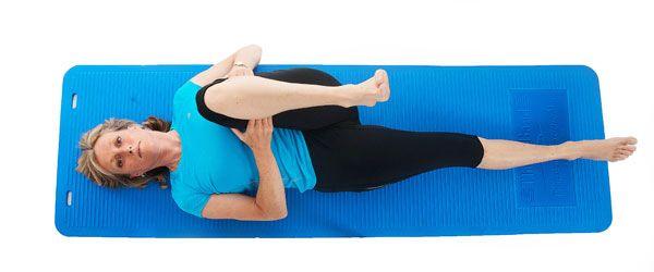 a bokaízület deformáló artrózisa 2 fokkal