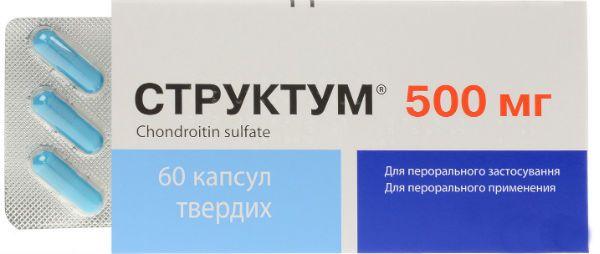 közös készítmény teraflex összetétel)