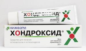 hel készítmények artrózis kezelésére ízületi fájdalom és iszapkezelés