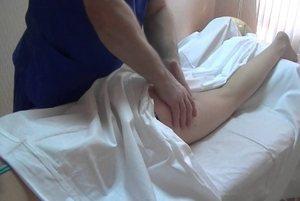 Невралгия тазобедренного сустава симптомы лечение