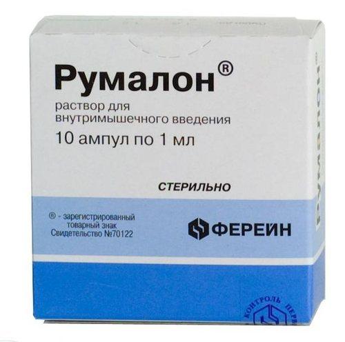 glükózamin-kondroitin vagy arthra, amely jobb